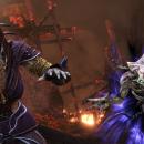 nosgoth-_the_summoner_cover