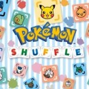 pokemon-shuffle-ftp-640x358