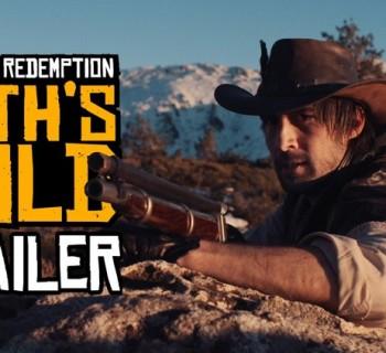 red-dead-revolver-cortometraggio-fan