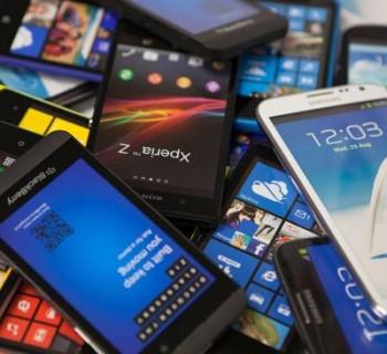 smartphone furti londra