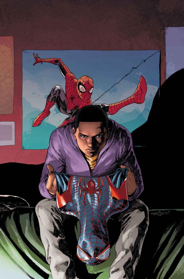 spider-man-morales