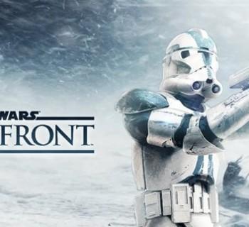 star-wars-battlefront