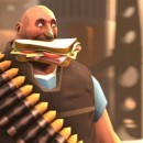 team_fortress_2_heavy_and_sandvich_wallpaper_by_dunkmovies-d5rg8li