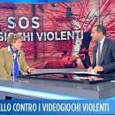 videogiochi-violenti-uno-mattina-cover