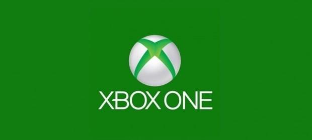xbox-one-logo-wallpaper-670x377