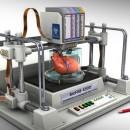 3d-printer-heart-640x480