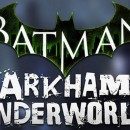 Batman mobile banner 0004
