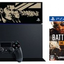 Battlefield-Hardline-PS4-1