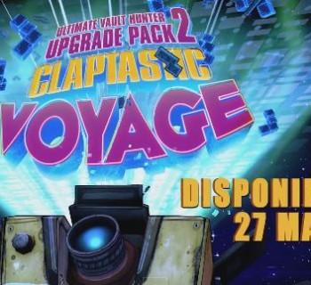 Claptastic Voyage banner 001