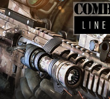 Combat Arms Line of Sight banner 03