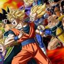 Dragon Ball Z Super Extreme Butoden