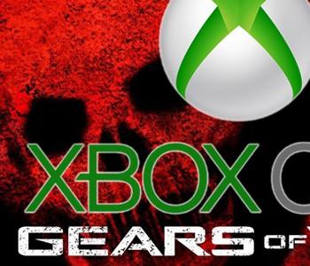 GOW-XboxOne