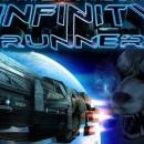 Infinity-Runner