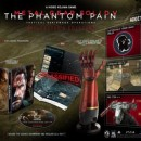 MGS TPP Collector's edition