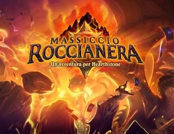 Massiccio Roccianera banner 01