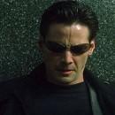 Matrix Neo 0001