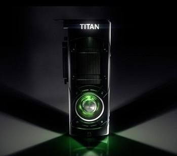 NVIDIA-GeForce-GTX-Titan-X-635x357