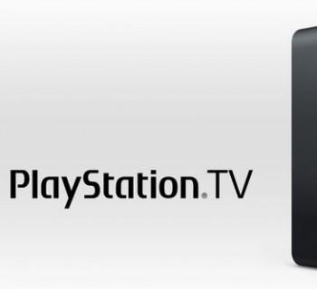 PlayStation TV banner 0003