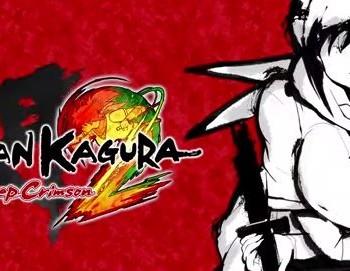 Senran Kagura banner 0001