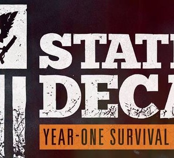 State of Decay Year One Survival Edition banner 01