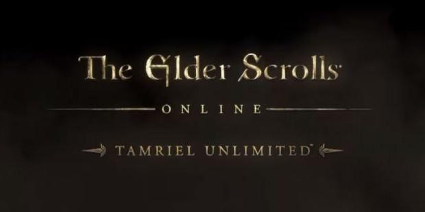 Tamriel Unlimited banner 002