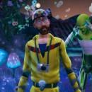 The Sims 4_al lavoro_06