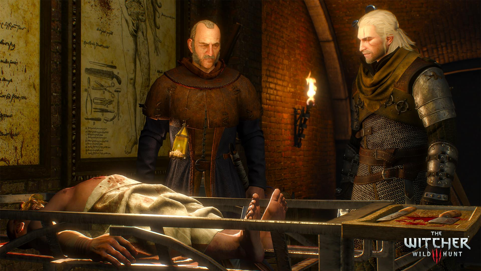 The Witcher 3 27-03
