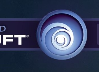 Ubisoft steam sconti