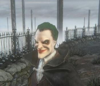 bloodborne-joker