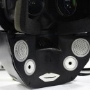 feelreal-realtà virtuale maschera odori 2