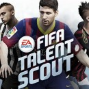 fifa-talent-scout