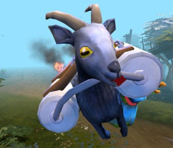 goat-simulator-dota2