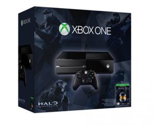 halo TMCC Xbox one