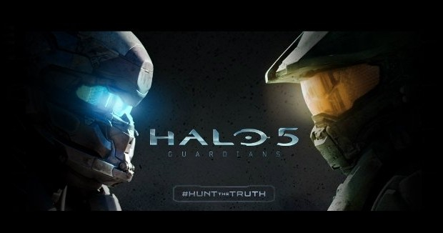 halo5guardians-hunt the truth