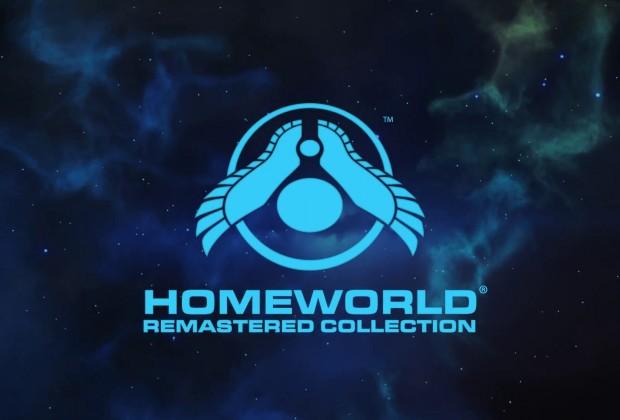 homeworld-remastered-collection-logo