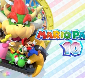 mario-party-10