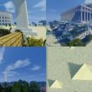 minecraft-Wayward Wonders-2-tile