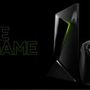 nvidia shield console cover