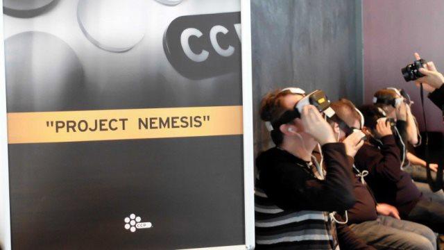 project-nemesis-vr-labs-2-1426864863-nS5S-column-width-inline