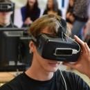 realtà virtuale scuola repubblica ceca