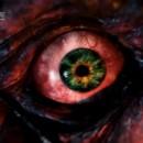resident evil revelations 2 gametime