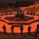 star trek online vulcano