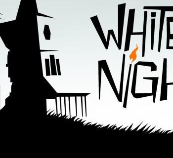 white-night (1)