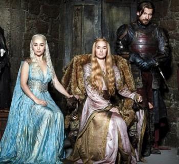 1411137135_games-of-thrones-cast