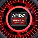 AMD_R9_390X