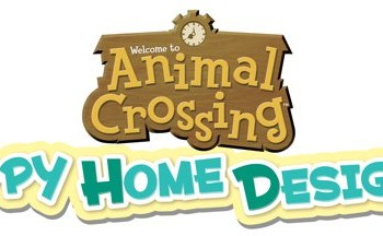Animal Crossing Happy Home Designer banner 01