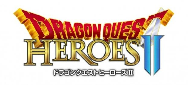 Dragon Quest Heroes 2 banner 01