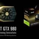 GTX 980 20th Anniversary Gold Edition cover-horz