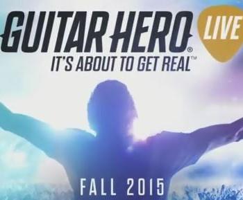 Guitar Hero Live banner 001
