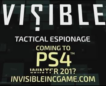 Invisible Inc banner 01